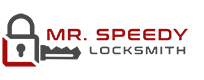 Mr. Speedy Locksmith – Wichita KS Locksmith Company